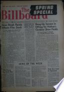 7 Apr 1956