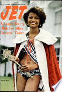 2 Oct 1975