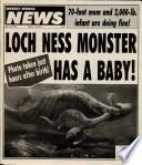 14 Apr 1992