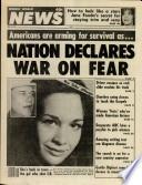 14 Apr 1981