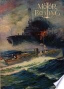 May 1917