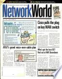 3 May 1999