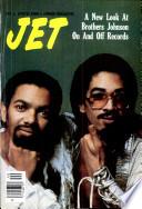 5 Oct 1978
