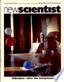 30 Jul 1981