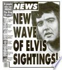23 Jul 1991
