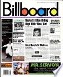 20 Feb 1999