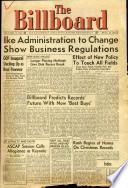 15 Nov 1952