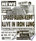 16 Jul 1991