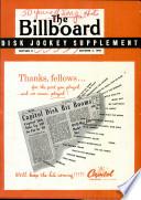 2 Oct 1948
