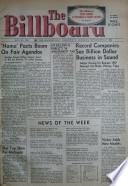 29 Jul 1957