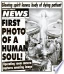 22 Sep 1992