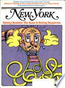 15 Jun 1970