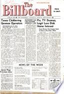 30 Jun 1958
