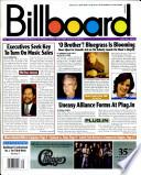 20 Jul 2002