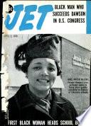 2 Apr 1970