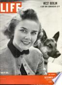 4 Dec 1950