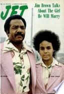 14 Feb 1974