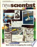 1 Nov 1984