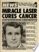 23 Jun 1981