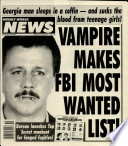 20 Dec 1994