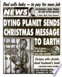 2 Jan 1990