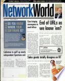 9 Aug 1999