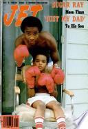 9 Oct 1980