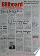 6 Jun 1964