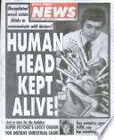 4 Dec 1990