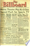 20 Sep 1952