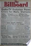 22 Sep 1951