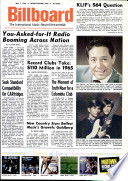 7 May 1966