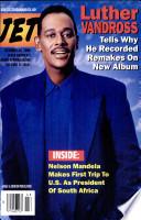 24 Oct 1994