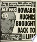 21 Dec 1993