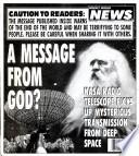 13 Apr 1999