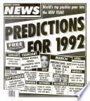 22 Oct 1991