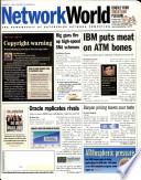 11 Mar 1996