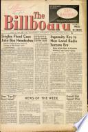 19 May 1958