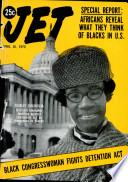 16 Apr 1970