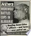 2 Feb 1993
