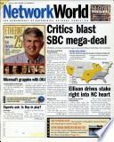 18 May 1998