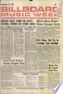 18 Sep 1961