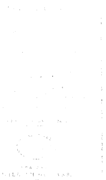 [merged small][graphic][ocr errors]