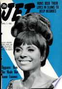 7 Apr 1966