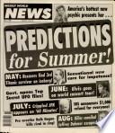 5 May 1992