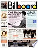 24 Jul 2004