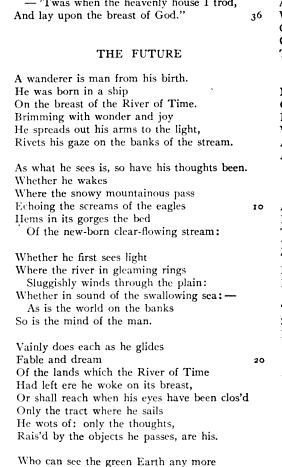 [merged small][merged small][merged small][merged small][ocr errors][merged small][merged small][ocr errors][merged small]