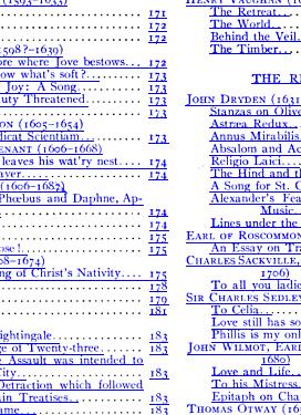 [ocr errors][subsumed][ocr errors][subsumed][ocr errors][ocr errors][graphic][graphic][graphic]