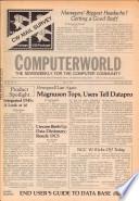 4 May 1981