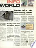 15 Jun 1992